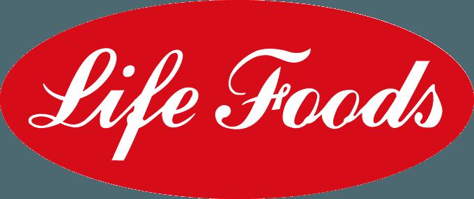 Life Foods